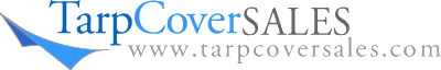 www.tarpcoversales.com