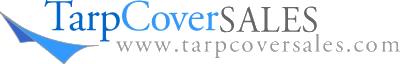 TarpCoverSales.com